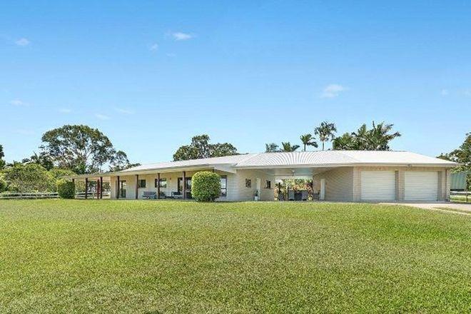 Picture of 68 Monaro Close, KURANDA QLD 4881