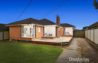 Picture of 55 Holt Street, Ardeer VIC 3022