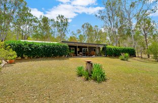 Picture of 68 O'Grady Road, Redbank Creek QLD 4312