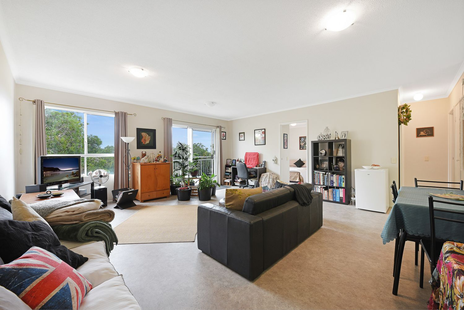 6/42 First Avenue, Coolum Beach QLD 4573, Image 1
