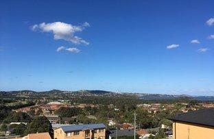 23 Tait Avenue, Kanahooka NSW 2530