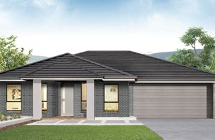Picture of Lot 217 Skye Street, Scarborough Park, Morisset NSW 2264