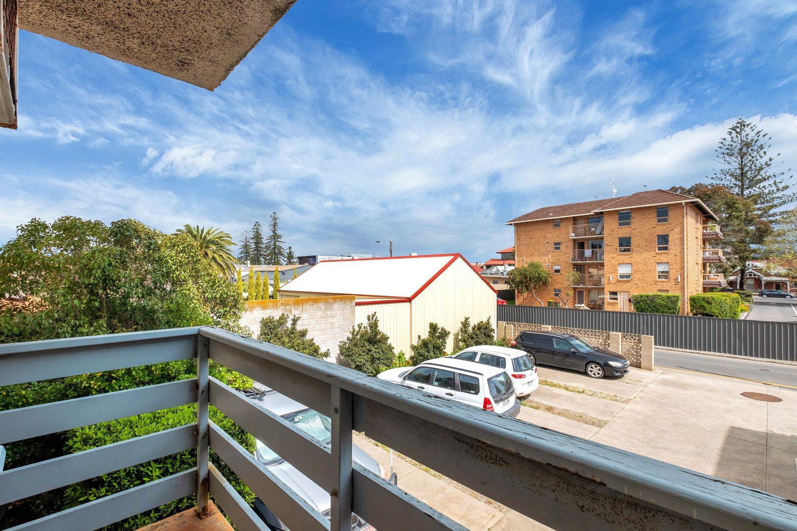 4/9-11 Rose Street, Glenelg SA 5045, Image 1