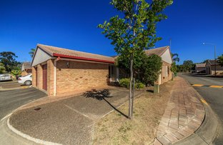43/128 Benowa Road, Southport QLD 4215