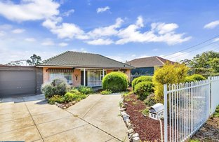Picture of 58 Liberman Road, Para Hills SA 5096