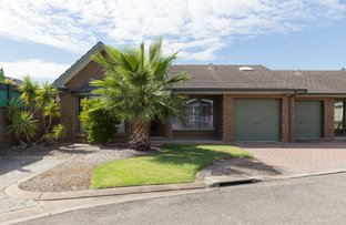 Picture of 14/2 Island Drive, West Lakes SA 5021