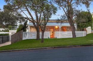 Picture of 38 Hotham Road, Sorrento VIC 3943