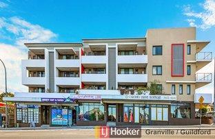 9/142-146 Woodville Road, Merrylands NSW 2160