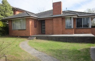 Picture of 15 Catherine Parade, Frankston VIC 3199