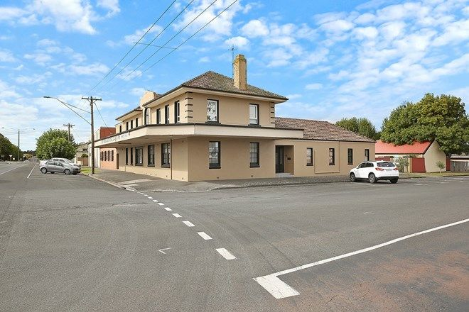 Picture of 30 Victoria Street, COBDEN VIC 3266