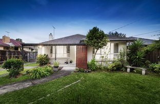 Picture of 6 Hibiscus Road, Blackburn North VIC 3130