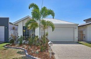 Picture of 27 Castleton Entrance, Smithfield QLD 4878