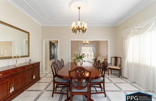 Picture of 2 Allen St, Canterbury NSW 2193