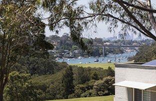 Picture of 6/20 Karrabee Avenue, Huntleys Cove NSW 2111