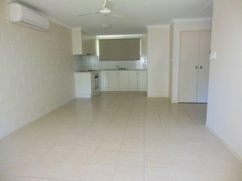 Emerald QLD 4720, Image 1