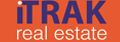 i TRAK Real Estate's logo