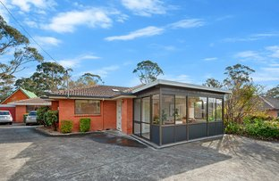 Picture of 1/478 Nelson Road, Mount Nelson TAS 7007