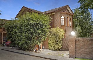 Picture of 7/86-88 Wellington Road, Clayton VIC 3168