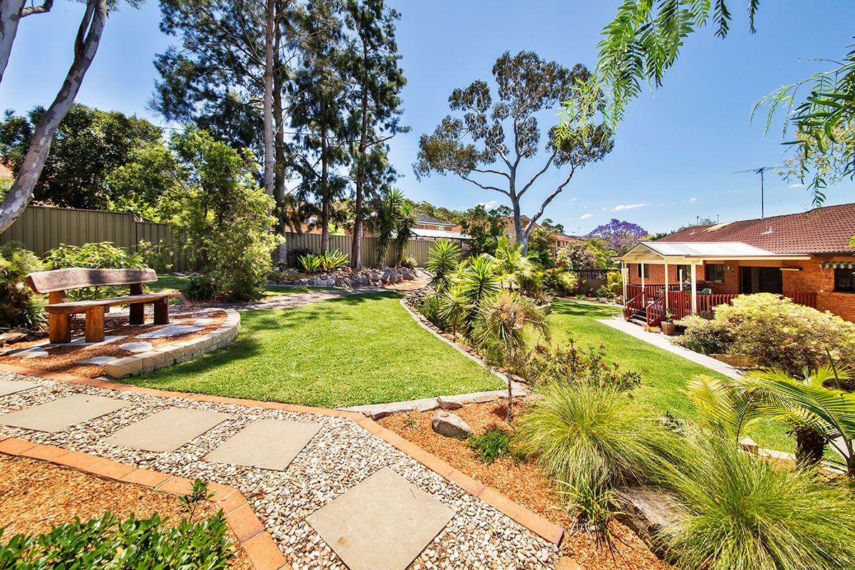 6 Mason Place, Barden Ridge NSW 2234, Image 0
