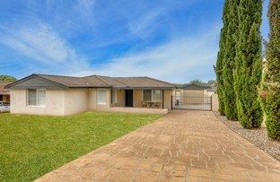Picture of 2E Eschol Park Drive, Eschol Park NSW 2558