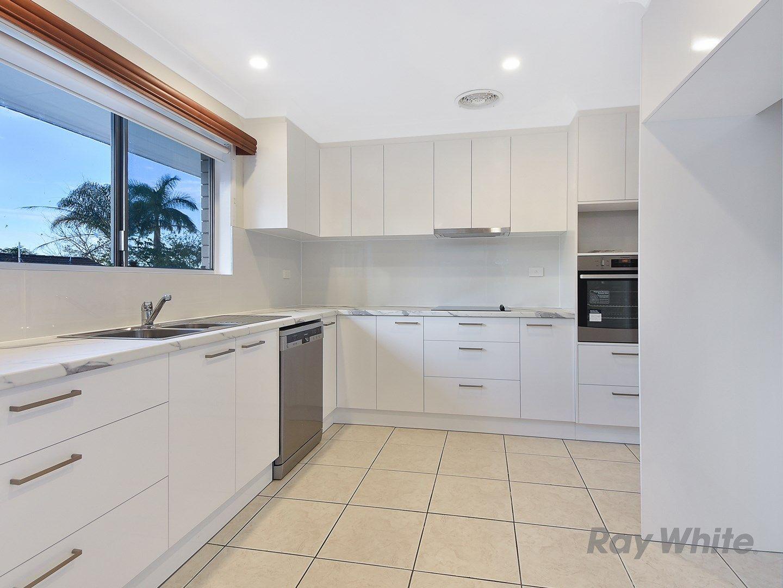 29 Talgai Street, Bracken Ridge QLD 4017, Image 1