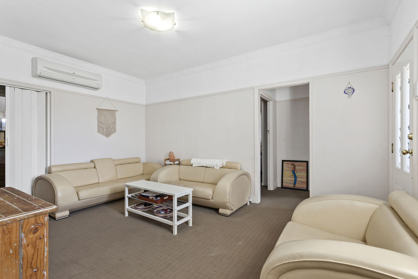 14 Rosewood Street, Toowoomba City QLD 4350, Image 2
