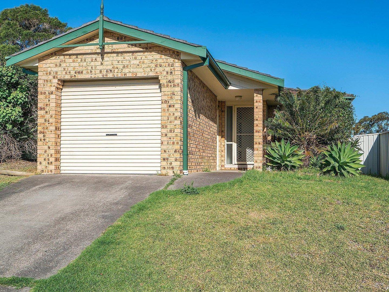 7a Bakeri Avenue, Warabrook NSW 2304, Image 0