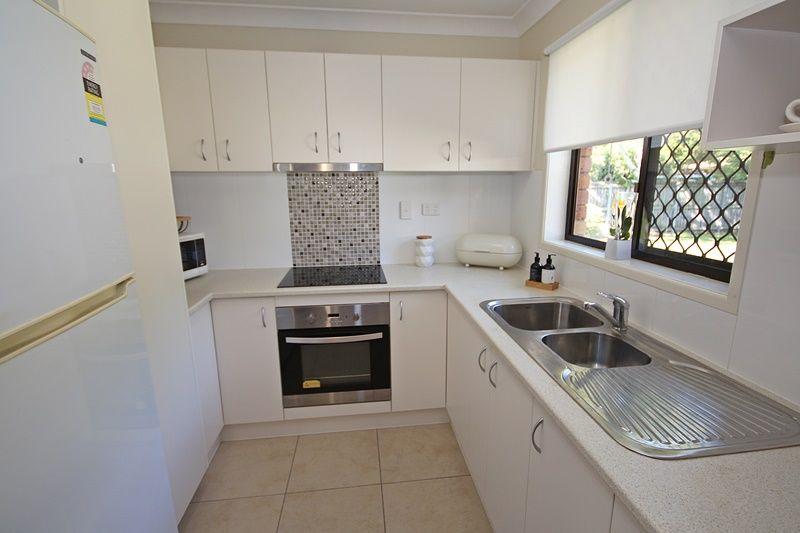 144 Bellara  Street, Bellara QLD 4507, Image 2