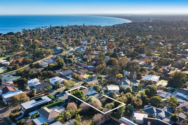 Picture of 10 Bader Court, FRANKSTON SOUTH VIC 3199