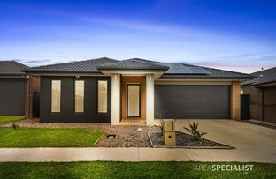 Picture of 8 Gateau Drive, Werribee VIC 3030