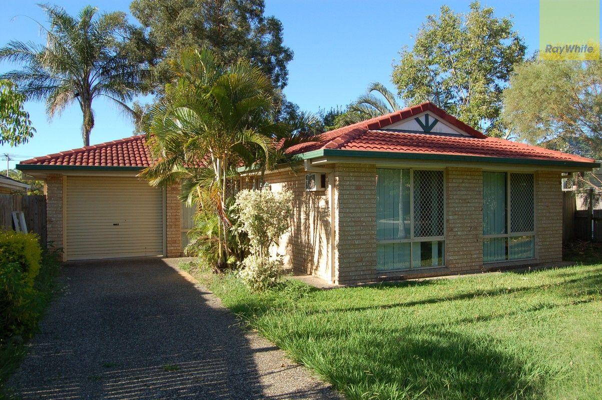 21 Diamantina Street, Hillcrest QLD 4118, Image 0