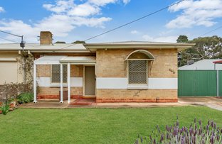 Picture of 49 Blamey Avenue, Broadview SA 5083
