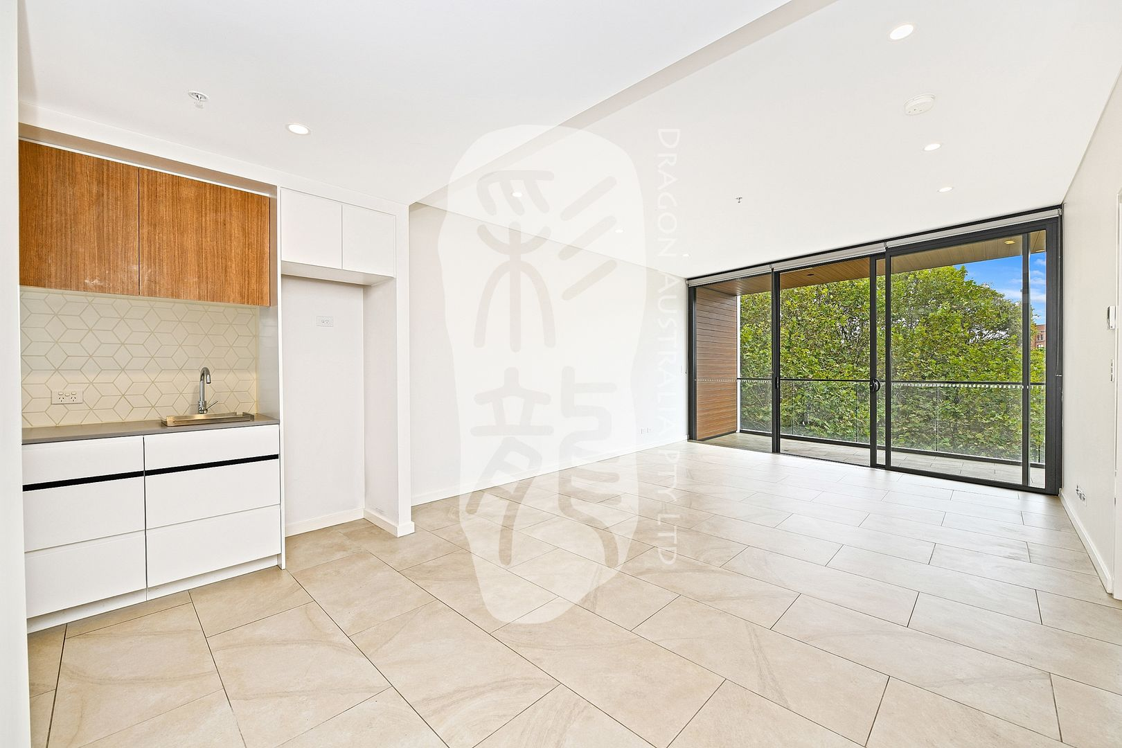 602/2F Wentworth Park Road, Glebe NSW 2037, Image 0