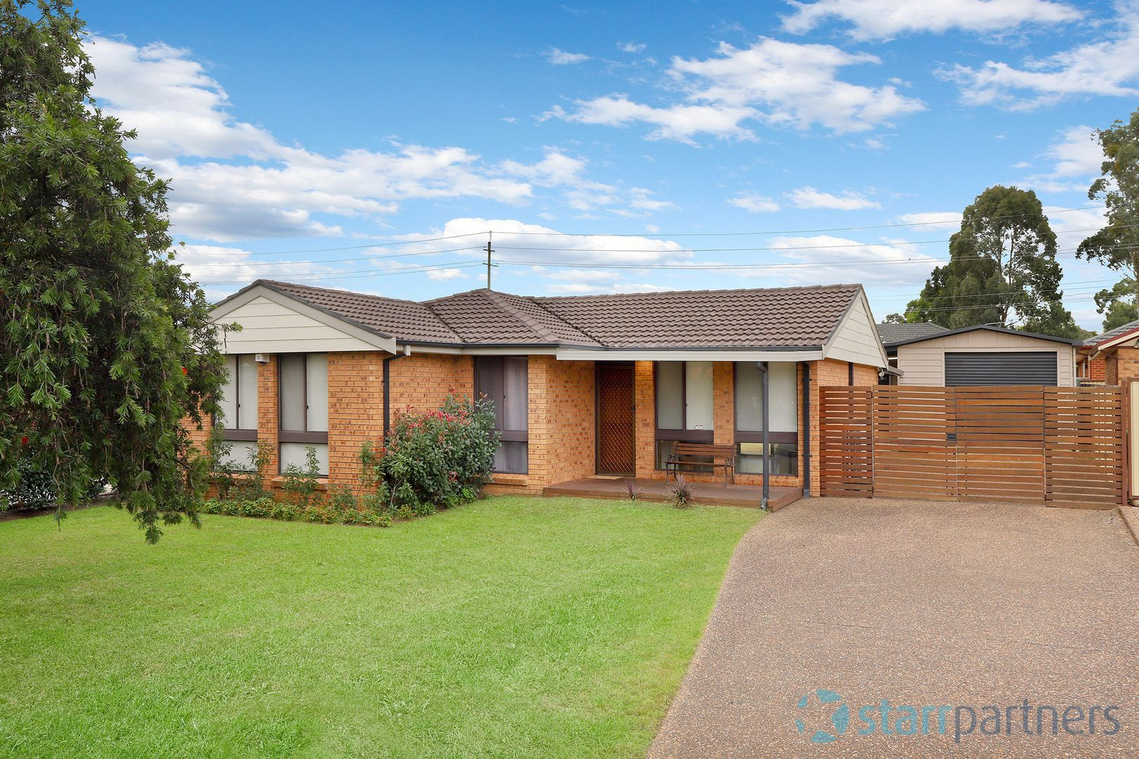 54 Loder Crescent, South Windsor NSW 2756, Image 1