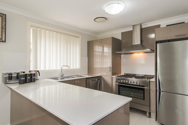 22 Tengala Drive, Jordan Springs NSW 2747, Image 1