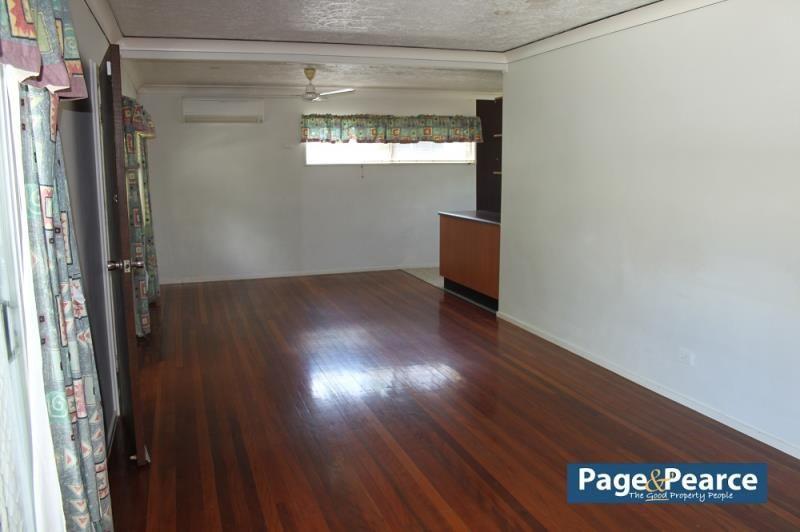 12 MARCEL STREET, Kirwan QLD 4817, Image 1