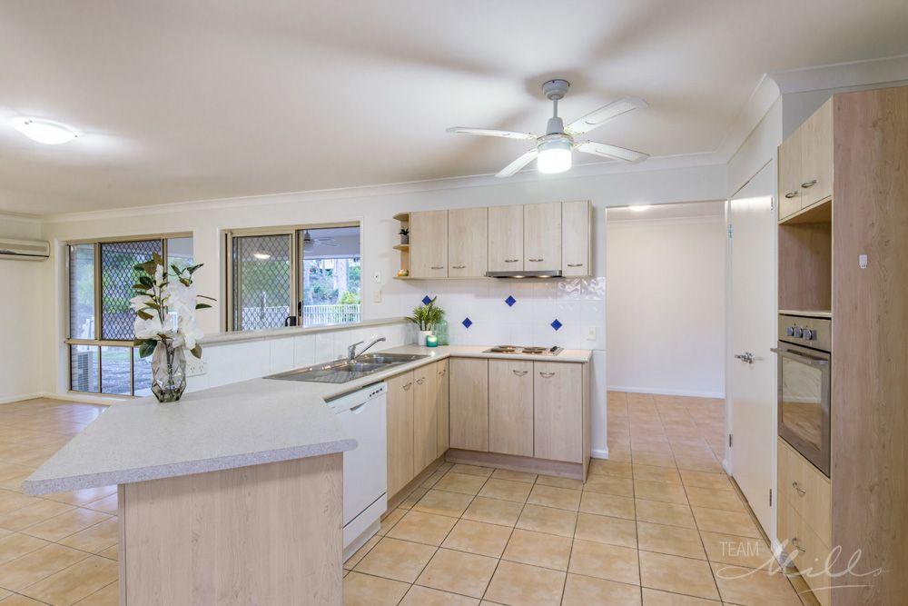 8-12 Waratah Place, Cedar Vale QLD 4285, Image 1