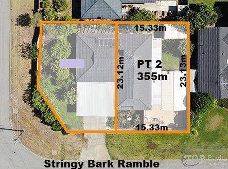 Prop Lot 2, 18 Stringy Bark Ramble, Willetton WA 6155, Image 0