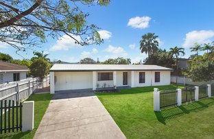 Picture of 26 Birrahlee Crescent, Kirwan QLD 4817