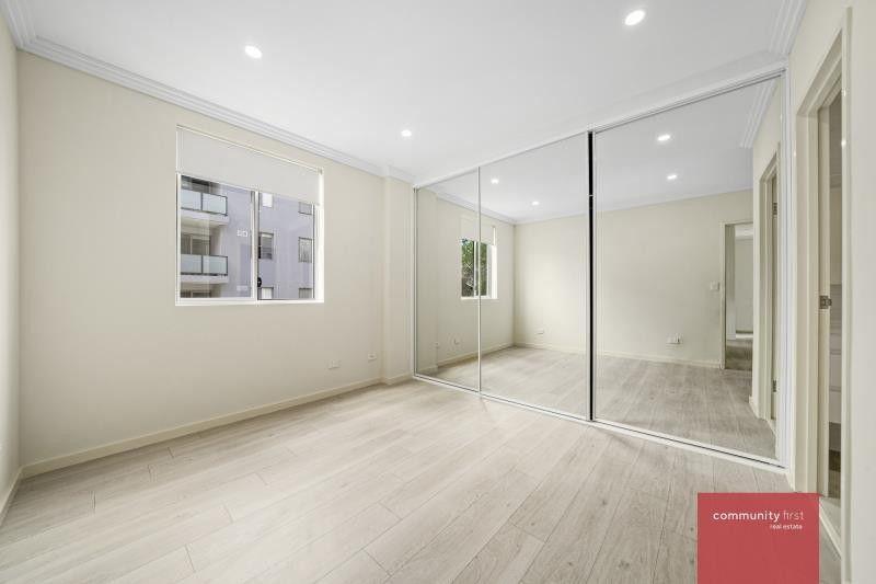 9/3-5 Robilliard Street, Mays Hill NSW 2145, Image 2