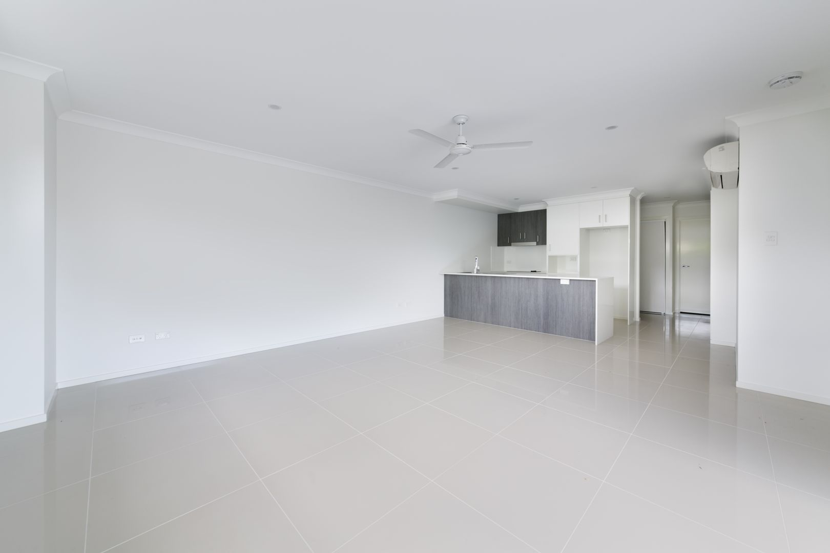 302/19 Lowerson Street, Lutwyche QLD 4030, Image 2