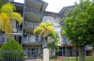 Picture of 9/5 Manila Place, Woolner NT 0820