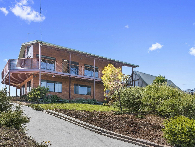 117 Swanwick Drive, Coles Bay TAS 7215, Image 0