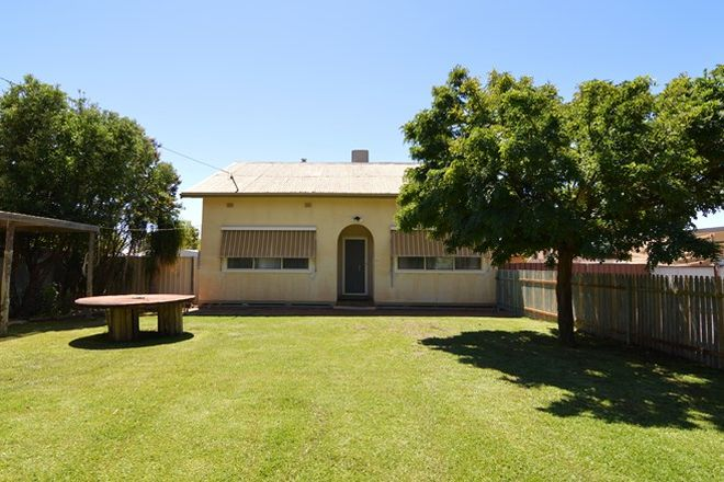 Picture of 167 Adams Street, WENTWORTH NSW 2648