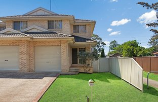 Picture of 2/42A Loder Cescent, South Windsor NSW 2756