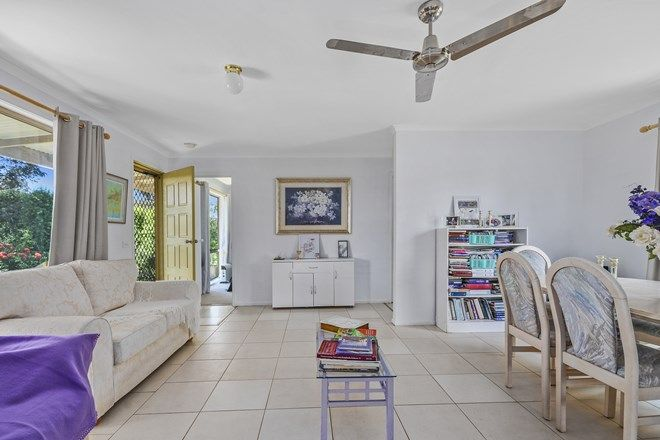 Picture of 19 King Street, TOONGABBIE VIC 3856