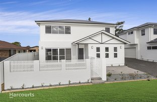 Picture of 1/14 Jeffcoat Street, Albion Park NSW 2527