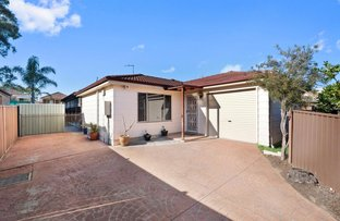Picture of 55a Sherwood Street, Revesby NSW 2212