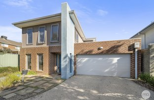 Picture of 7 Lorne Terrace, Flora Hill VIC 3550