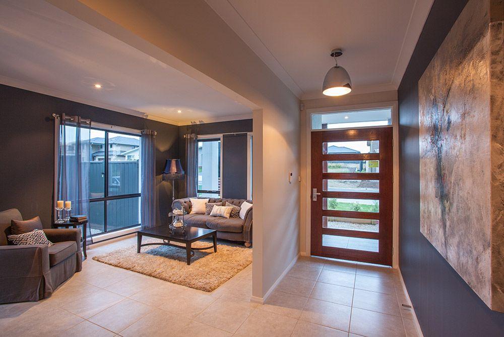 Lot 501 Bundeena Rd, Glenning Valley NSW 2261, Image 1